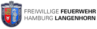 Freiwillige Feuerwehr Hamburg Langenhorn
