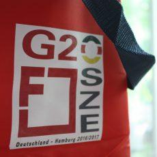 #G20HAM17